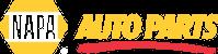 NAPA Auto Parts Logo